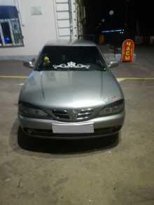 Кинешма Primera 2000