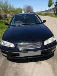 Toyota Camry Gracia, 2000 год, 335 000 руб.