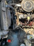 УАЗ 469, 1982 год, 350 000 руб.