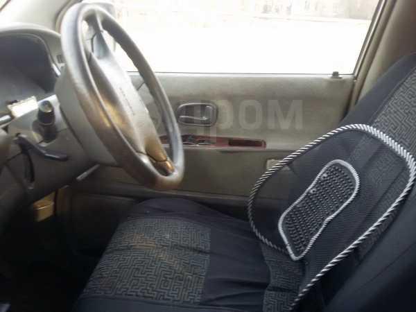 Toyota Lite Ace Noah, 1999 год, 200 000 руб.