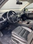 Volkswagen Touareg, 2015 год, 1 950 000 руб.