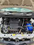 Toyota Vitz, 2001 год, 215 000 руб.