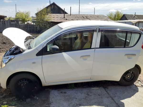 Suzuki Alto, 2014 год, 350 000 руб.