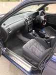 Subaru Legacy, 1997 год, 265 000 руб.