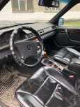 Mercedes-Benz E-Class, 1991 год, 90 000 руб.