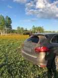 Porsche Cayenne, 2012 год, 1 770 000 руб.