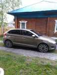 Chery Very A13, 2012 год, 190 000 руб.