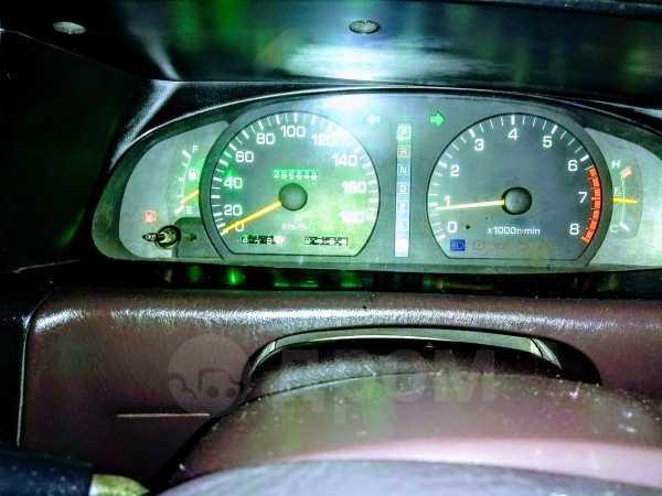 Toyota Camry, 1993 год, 133 000 руб.
