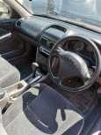 Toyota Caldina, 2002 год, 365 000 руб.