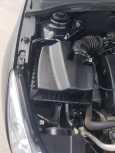 Chevrolet Cruze, 2013 год, 497 000 руб.