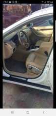 Mercedes-Benz R-Class, 2009 год, 970 000 руб.
