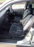 Toyota Carina, 1998 год, 225 000 руб.