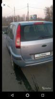 Ford Fusion, 2008 год, 235 000 руб.