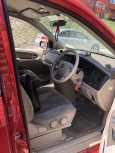 Mazda MPV, 2002 год, 280 000 руб.