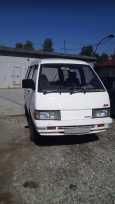 Nissan Vanette, 1993 год, 75 000 руб.