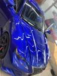 Lexus IS250, 2013 год, 1 550 000 руб.