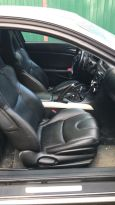 Mazda RX-8, 2004 год, 400 000 руб.