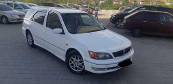 Омск Vista Ardeo 1998