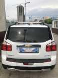 Chevrolet Orlando, 2014 год, 690 000 руб.
