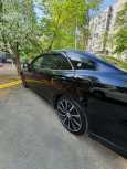 Toyota Crown, 2013 год, 1 450 000 руб.