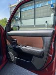 Mazda Verisa, 2007 год, 370 000 руб.