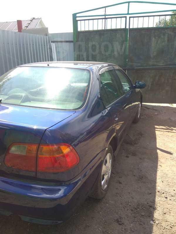 Honda Civic Ferio, 1999 год, 177 000 руб.