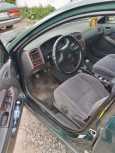 Toyota Avensis, 2000 год, 215 000 руб.