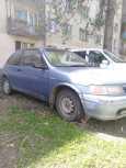 Toyota Corsa, 1990 год, 50 000 руб.