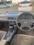 Honda Inspire, 1994 год, 130 000 руб.