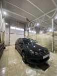 Volkswagen Polo, 2011 год, 367 000 руб.