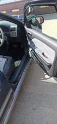 Toyota Caldina, 1996 год, 260 000 руб.