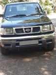Nissan Datsun, 1998 год, 480 000 руб.