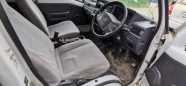 Subaru Sambar, 2010 год, 230 000 руб.