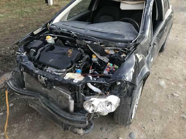 Fiat Linea, 2011 год, 120 000 руб.