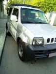 Suzuki Jimny, 2008 год, 400 000 руб.