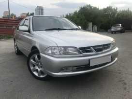 Барнаул Toyota Carina 1999