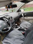 Nissan Qashqai+2, 2012 год, 665 000 руб.