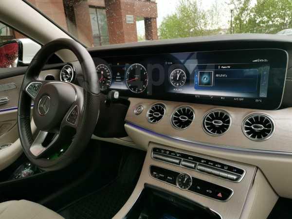 Mercedes-Benz E-Class, 2018 год, 3 155 000 руб.