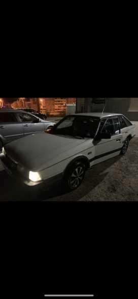 Магнитогорск 626 1987