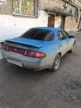 Toyota Sprinter Marino, 1994 год, 90 000 руб.