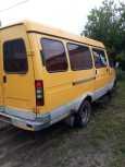 ГАЗ 2217, 2004 год, 90 000 руб.
