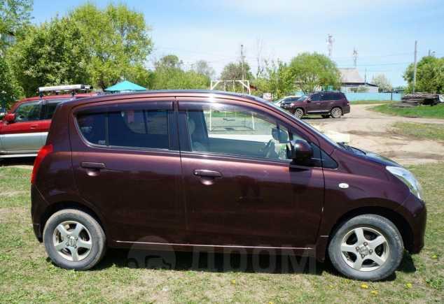 Mazda Carol, 2010 год, 220 000 руб.