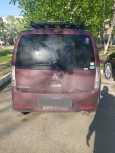 Mitsubishi eK Wagon, 2009 год, 175 000 руб.