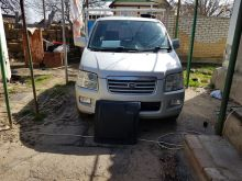 Каменск-Шахтинский Wagon R Solio 2004