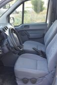 Ford Tourneo Connect, 2010 год, 489 489 руб.