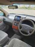 Toyota Gaia, 2003 год, 430 000 руб.