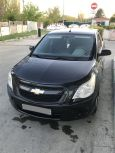 Chevrolet Cobalt, 2013 год, 385 000 руб.