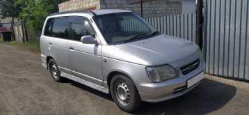 Славгород Pyzar 1997