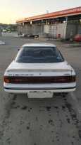 Toyota Carina ED, 1986 год, 70 000 руб.