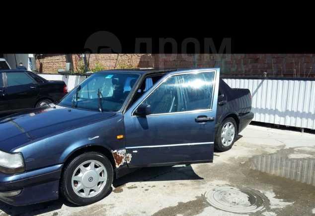 Lancia Thema, 1994 год, 95 000 руб.